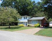 3343 Van Winkle Dr, Louisville image