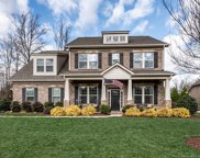 8122 Clems Branch  Road, Indian Land image