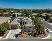 7286 SEA BOOT Court, Las Vegas image