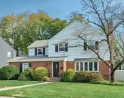 269 ESSEX AVE, Bloomfield Twp. image