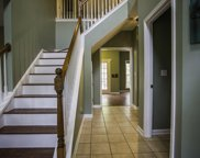 2659 Fox Forrest Drive, Flowery Branch image
