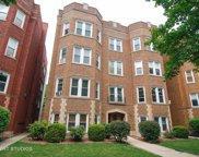 7348 Lake Street Unit 3W, River Forest image