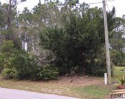120 Secretary Trail, Palm Coast image