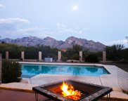 10972 N Guava, Oro Valley image