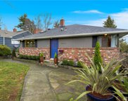 4416 50th Ave SW, Seattle image