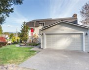 526 Aaby Dr, Auburn image