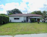 401/403 S Orion Avenue, Clearwater image