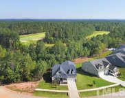250 Olde Liberty Drive, Youngsville image