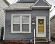 1239 S Floyd St, Louisville image