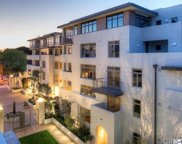 920 Granite Drive Unit #212, Pasadena image