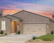 232 E Vicenza Drive, San Tan Valley image