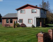94085 RIVER  RD, Junction City image