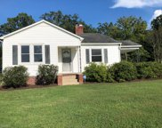 146 HASTY HILL Road, Thomasville image