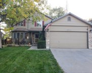 12533 Dale Court, Broomfield image