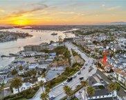2700     Ocean Boulevard, Corona Del Mar image