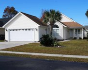 1602 Broken Anchor Way, Surfside Beach image