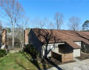 4138  Charlotte Highway Unit #A, Lake Wylie image