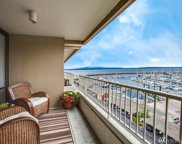 6535 Seaview Ave NW Unit B-705, Seattle image