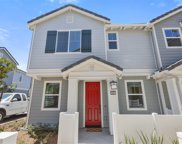 513 Turnstone Lane, Imperial Beach image