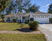2212 Clementine Trail, Clermont image