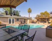 6913 E Diamond Street, Scottsdale image