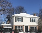 806 East Lynden Lane, Arlington Heights image
