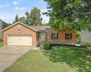 1260 Constitution  Drive, Independence image