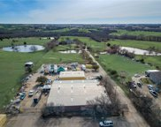 15626 Valley View, Forney image