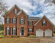 9604  Chimney Springs Place, Charlotte image