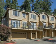 23300 SE Black Nugget Rd Unit C-1, Issaquah image