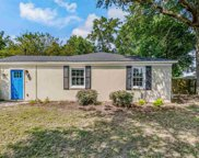 3007 17th Ave, Pensacola image