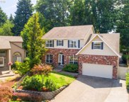11961 SW 127TH  PL, Tigard image