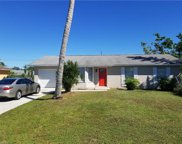 1756 SW 52nd Ter, Naples image