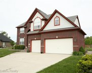 26743 Midship Dr, Harrison Twp image