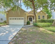 1244 Palmetto Peninsula Drive, Mount Pleasant image