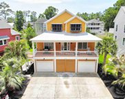 306 Crossing Court, Myrtle Beach image