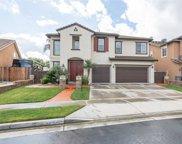 33644     Carnation Avenue, Murrieta image