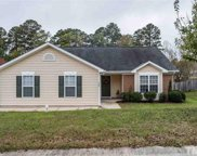 400 Braxcarr Street, Holly Springs image