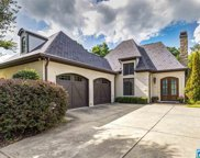 10 Waterford Pl, Trussville image