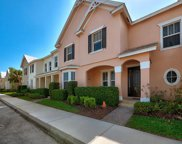 10541 SW Academic Way, Port Saint Lucie image