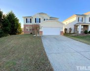 117 Steel Hopper Way, Garner image