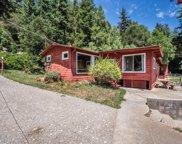 340 Brimblecom Rd, Boulder Creek image