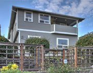 4815 41st Ave SW, Seattle image
