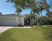 2350 Snook Dr, Naples image