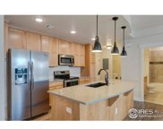 2715 Iowa Dr Unit 204, Fort Collins image