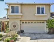 2391 Lake Meadow Cir, Martinez image
