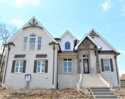 12 Collette Ct. #111, Mount Juliet image