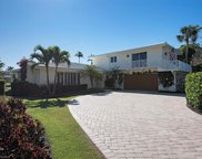 3961 Gordon Dr, Naples image
