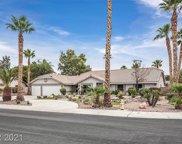 3300 N Pioneer Way, Las Vegas image