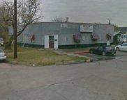 2736 White Settlement Road, Fort Worth image